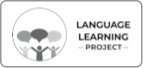 llp-logo-footer